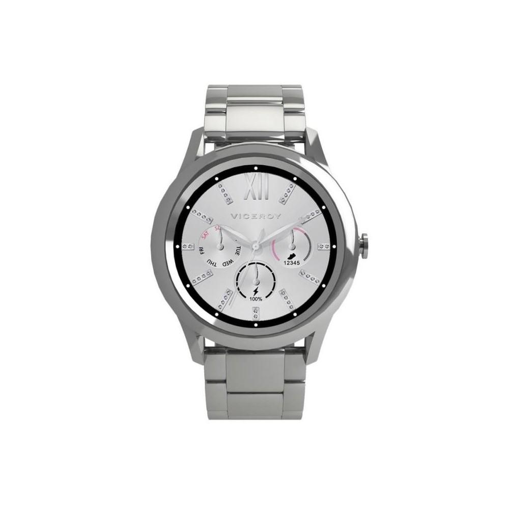 41102-80 - Reloj Inteligente Viceroy...
