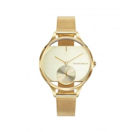 smjoyeros 42370-90 - Reloj de Mujer Coleccion... 2