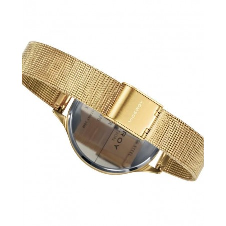 smjoyeros 42370-90 - Reloj de Mujer Coleccion... 3