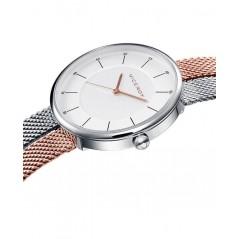 42374-17 - Reloj de Mujer...