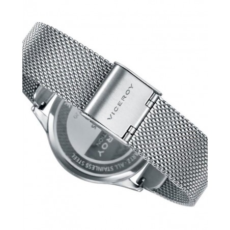 smjoyeros 461120-07 - Reloj de Mujer Coleccion... 1