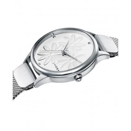 smjoyeros 461120-07 - Reloj de Mujer Coleccion... 2