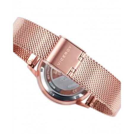 smjoyeros 471198-47 - Reloj de Mujer Coleccion... 4