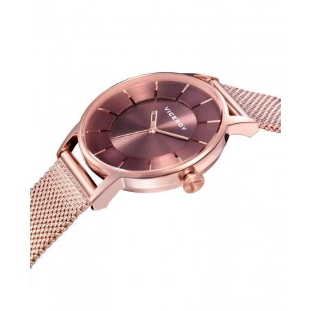 smjoyeros 471198-47 - Reloj de Mujer Coleccion... 5