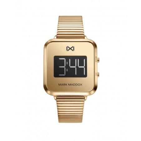smjoyeros MM0119-90 - Reloj de Mujer Coleccion... 0