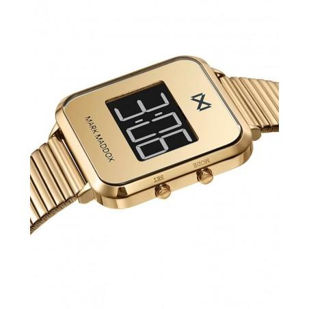 smjoyeros MM0119-90 - Reloj de Mujer Coleccion... 1