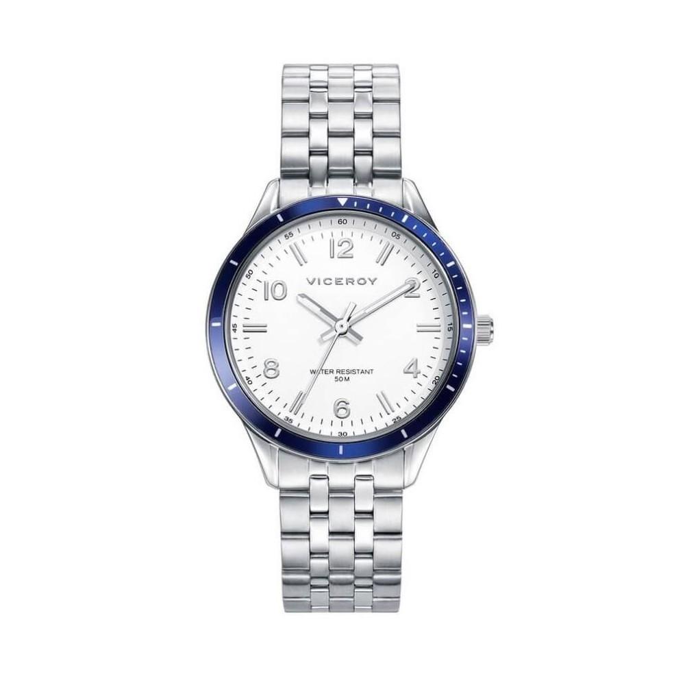 401042-05 - Reloj Viceroy de Cadete /...