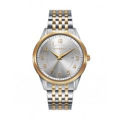 401151-85 - Reloj Viceroy...