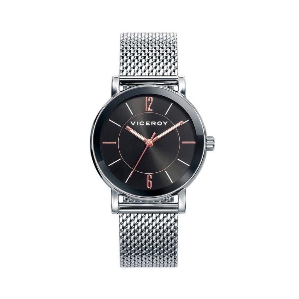 40898-55 - Reloj Viceroy de Mujer...