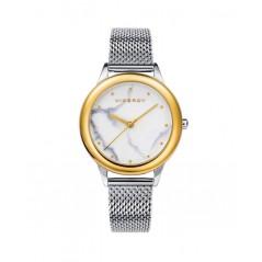 42408-07 - Reloj de Mujer...