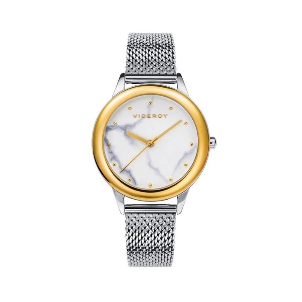 42408-07 - Reloj de Mujer Coleccion...