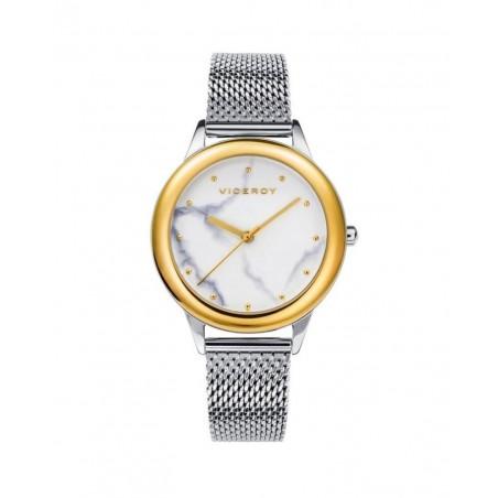 smjoyeros 42408-07 - Reloj de Mujer Coleccion... 0