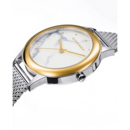 smjoyeros 42408-07 - Reloj de Mujer Coleccion... 1