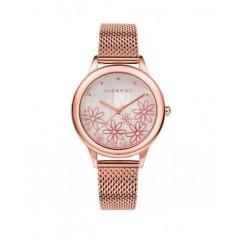 42408-97 - Reloj de Mujer...