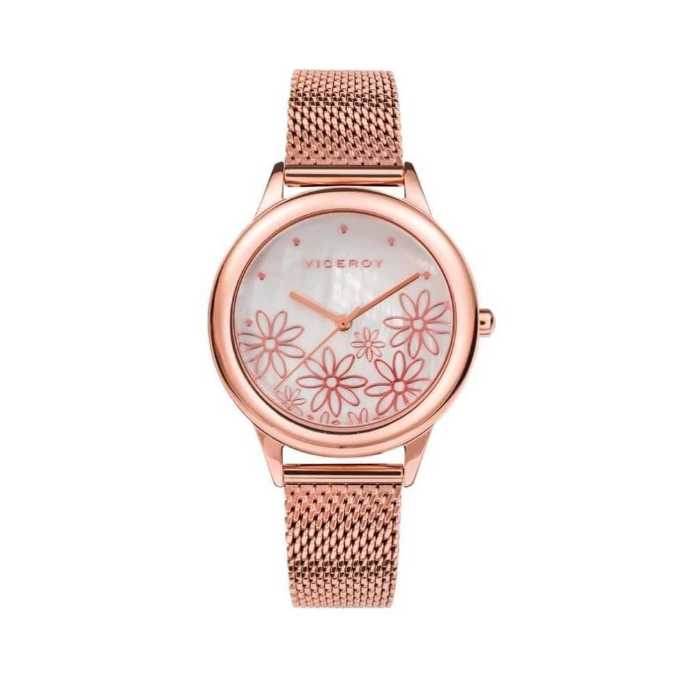42408-97 - Reloj de Mujer Coleccion...