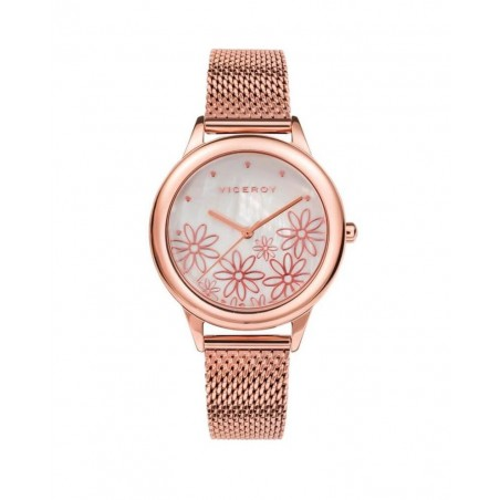 smjoyeros 42408-97 - Reloj de Mujer Coleccion... 0