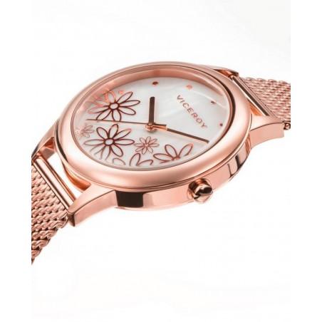 smjoyeros 42408-97 - Reloj de Mujer Coleccion... 2
