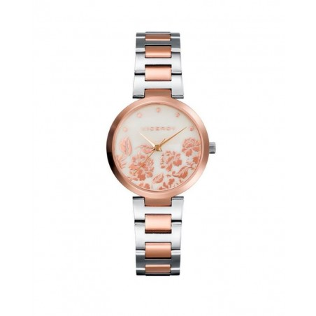 smjoyeros 42410-07 - Reloj de Mujer Coleccion... 0