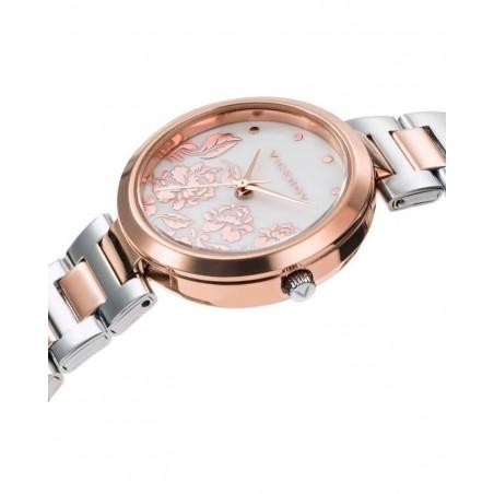 smjoyeros 42410-07 - Reloj de Mujer Coleccion... 1