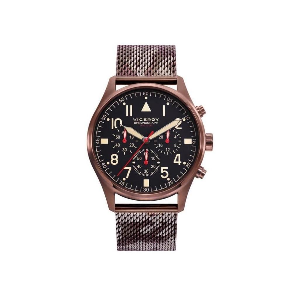 46805-54 - Reloj de Hombre Coleccion...