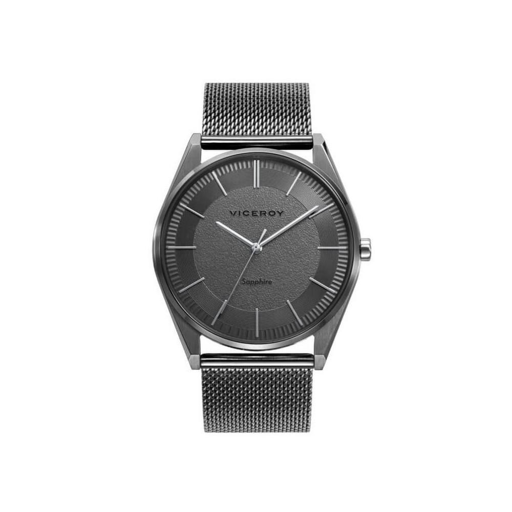 46809-17 - Reloj de Hombre Coleccion...