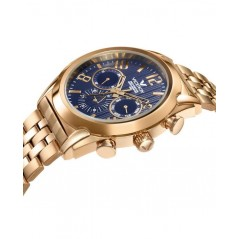 471195-97 - Reloj Viceroy...