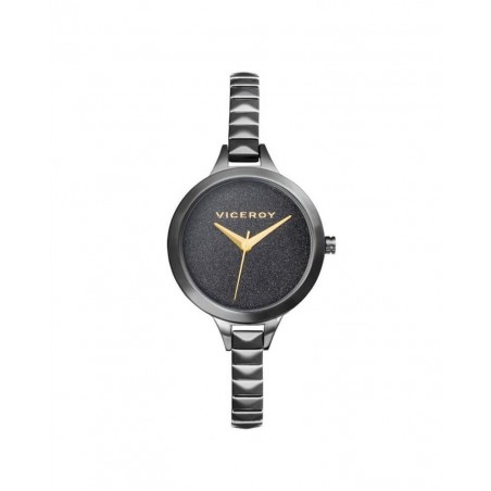 smjoyeros 471266-50 - Reloj de Mujer Coleccion... 0
