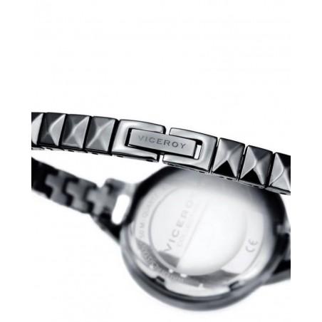 smjoyeros 471266-50 - Reloj de Mujer Coleccion... 1