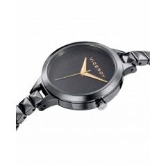 471266-50 - Reloj de Mujer...