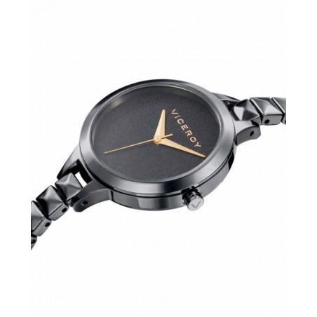 smjoyeros 471266-50 - Reloj de Mujer Coleccion... 2