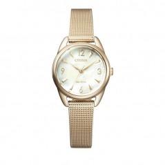 EM0686-81D - Reloj Citizen...