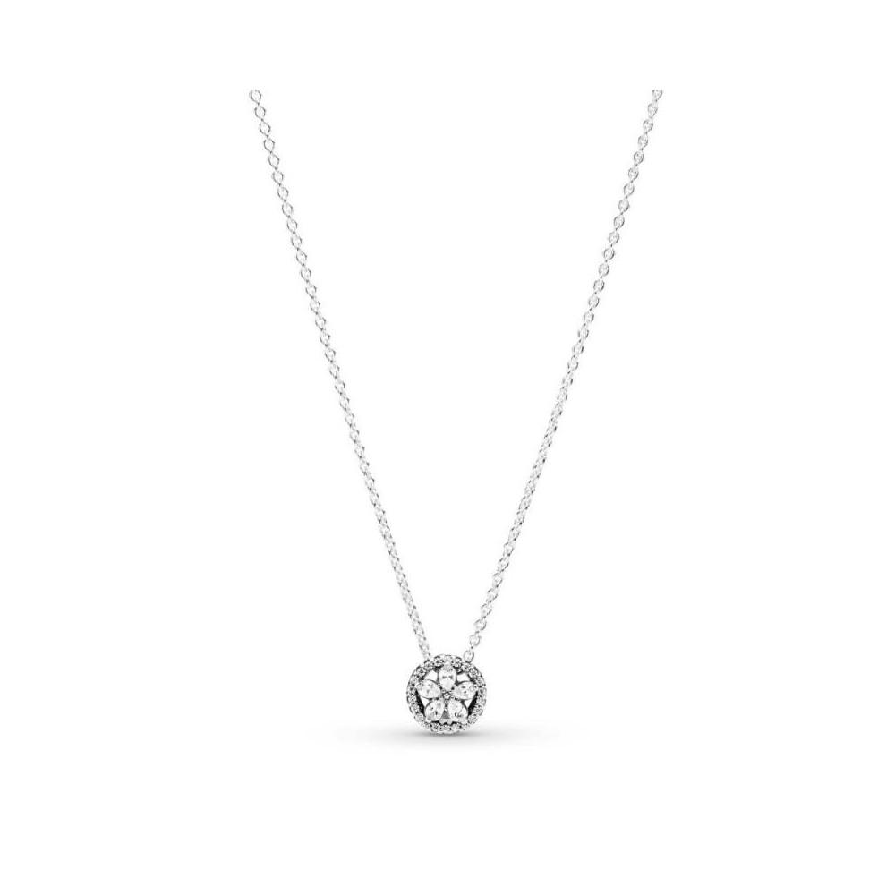 399230C01-45 - Collar Pandora de...