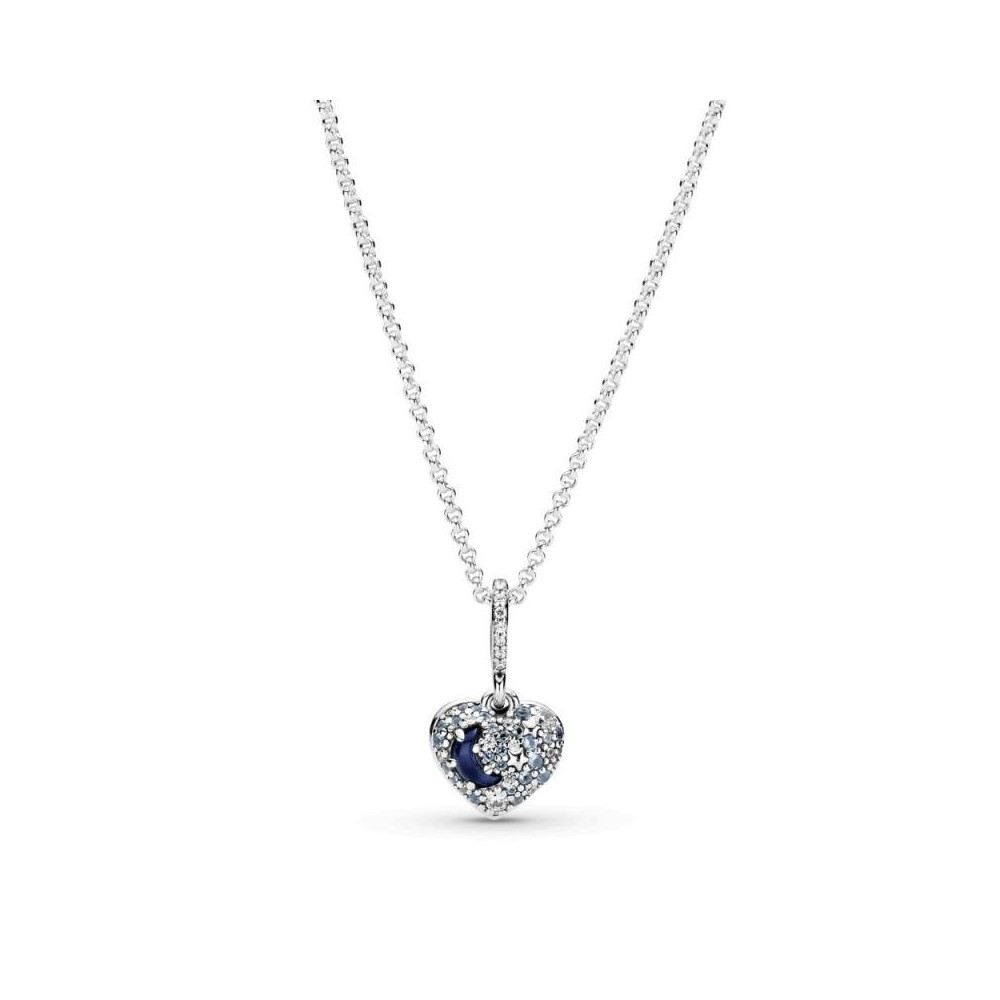 399232C01-50 - Collar Pandora de...