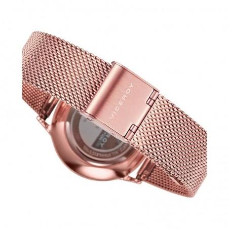 smjoyeros 461096-97 - Reloj de Mujer Coleccion... 1
