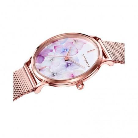 smjoyeros 461096-97 - Reloj de Mujer Coleccion... 2