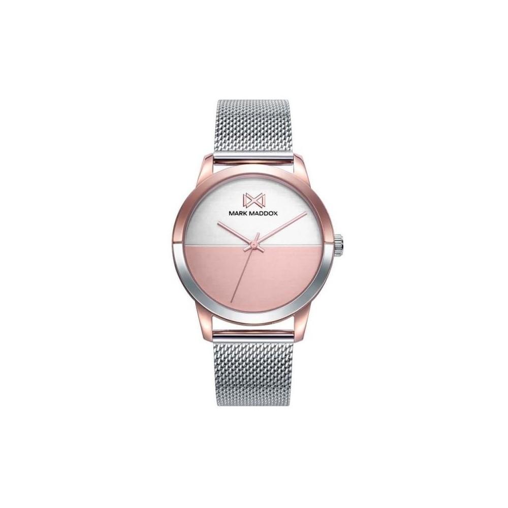 MM7142-90 - Reloj Mark Maddox de...