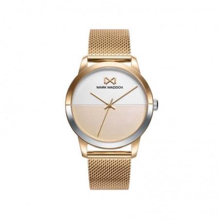 smjoyeros MM7142-20 - Reloj de Mujer Coleccion... 0