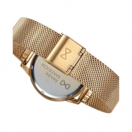 smjoyeros MM7142-20 - Reloj de Mujer Coleccion... 1