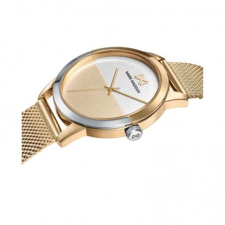 smjoyeros MM7142-20 - Reloj de Mujer Coleccion... 2