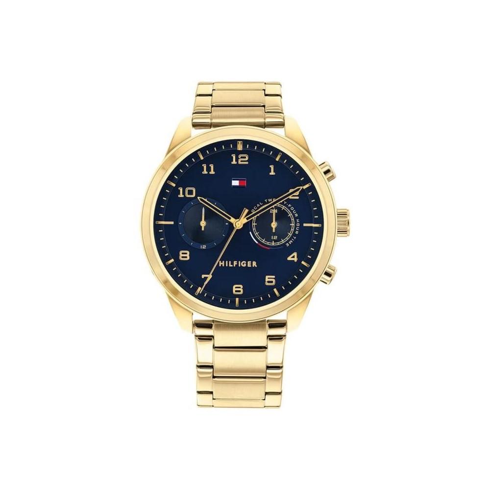 1791783 - Reloj de Hombre Coleccion...
