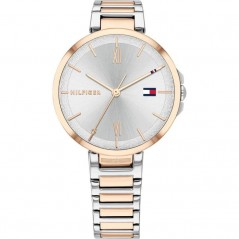 1782209 - Reloj de Mujer...