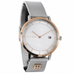 1782288 - Reloj de Mujer...