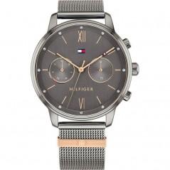 1782304 - Reloj de Mujer...