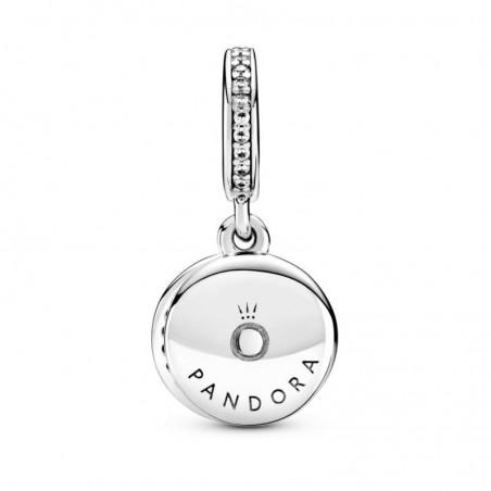 smjoyeros 799186C03 - Charm Colgante en plata... 1