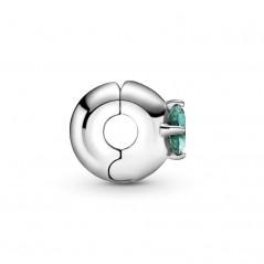 799204C03 - Clip en plata...