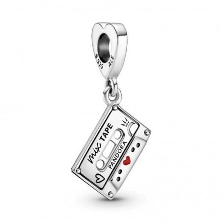 smjoyeros 799295C01 - Charm Colgante en plata... 0