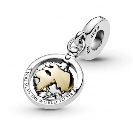 smjoyeros 799303C01 - Charm Colgante en plata... 1