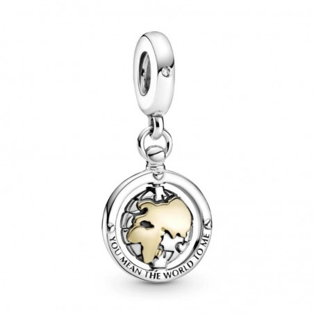 smjoyeros 799303C01 - Charm Colgante en plata... 2