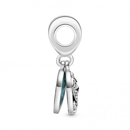 smjoyeros 798895C01 - stork sterling silver... 2