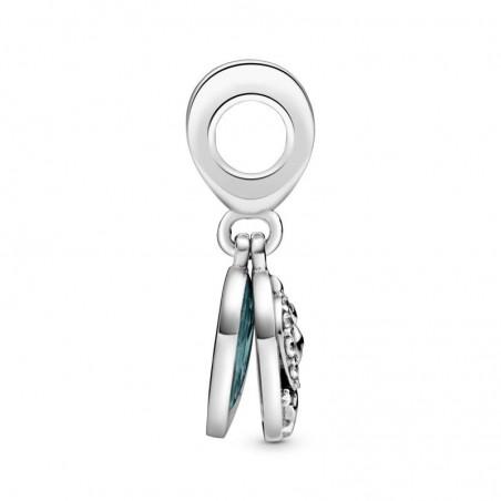 smjoyeros 798895C01 - stork sterling silver... 7
